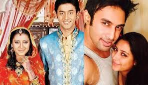 Shashank Vyas Reveals Pratyusha Banerjee Had Cut Off From Her Friends Once  She Got Into Relationship