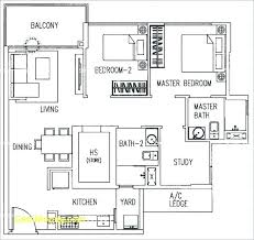 house plans drawing sophiee me