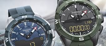 15 best tissot watches for men ing