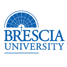 Brescia University - Home | Facebook
