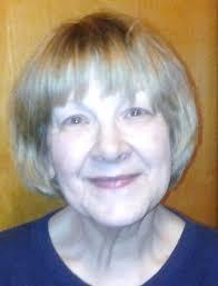 Alberta Simmons | Obituaries | qconline.com