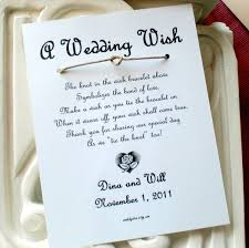 quotes best wishes wedding wishes quotes marriage quotesgram