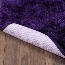royal 24 in x 40 in nylon bath rug