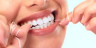 Top Dental Care Tips Straight From The Experts -