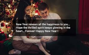 happy new year best whatsapp wishes facebook messages