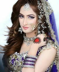 top 5 makeup artist in stan best
