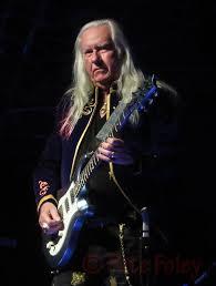 Howard Leese | Heard Leese, guitarist with Bad Company, Vega… | Flickr