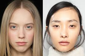 64 entrancing what wear makeup