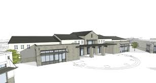 pinnacle meridian project plans new