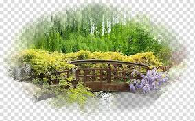 flower garden gardens landscaping