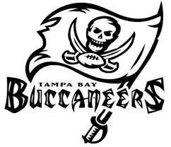 Tampa Bay Buccaneers Nfl Football Logo Vinyl Decal Car Truck Sticker Window Team Nfl Football Logos Football Logo Car Decals Vinyl