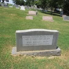 Myra Marshall Brush (1909-2000) - Find A Grave Memorial
