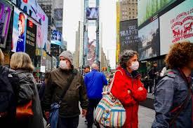 Inside Clean Energy: Coronavirus May Mean Halt to Global Solar ...