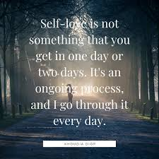 top self love love yourself and self esteem quotes love