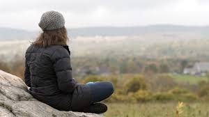 Film Follows Singer Meg Hutchinson's Journey Living With Bipolar Disorder |  Radio Boston