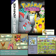 Pokemon Xy 3ds Rom Download For Android - arrenew