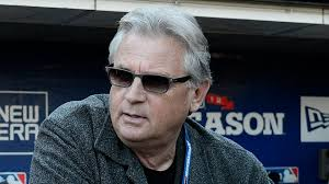 Aug. 29, 1977: Remembering Duane Kuiper's only home run of his 12-year,  3,379 at-bat career | Sporting News