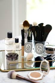 makeup brushes archives the beauty
