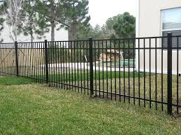 Simple And Modern Ideas Wire Fence Crafts Wooden Garden Fencing Low Fence Steel Green Fence Website Backyard Backyard Fences Garden Fence Garden Fence Panels