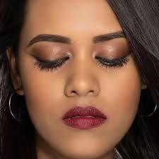 elena gilbert s makeup look myglamm
