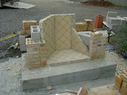 fireplace dimensions building