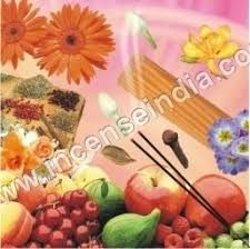 Herbal Incense Sticks Manufacturer, Supplier, Exporter