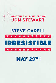 Irresistible (2020 film) - Wikipedia