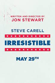 Irresistible (2020 film) - Wikipedia