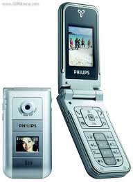 Philips 859 pictures, official photos