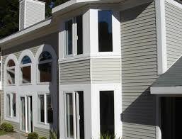 Revestimentos em PVC são opções para paredes e fachadas | AECweb
