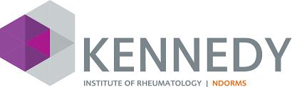 Michael Dustin — The Kennedy Institute of Rheumatology