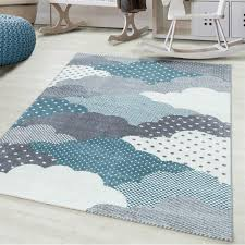 Kids Rugs Tagged Color Blue Xrugs