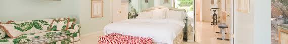 memory foam mattress reviews bed