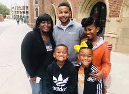 Who is Inky Johnson? Wiki: Arm Injury, Net Worth, Wife Allison Johnson