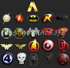 100 superhero wallpaper for bedroom