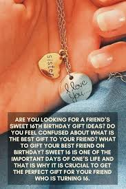 can you give a friend valentine s gift