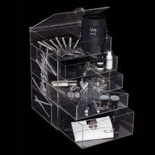 makeup box organizer uk saubhaya makeup