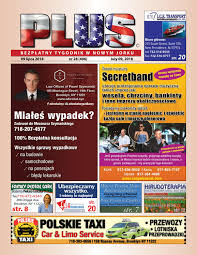 Plusny07092018 By Plus Media Group Issuu