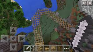 A Cool Rope Bridge Idea That Is Easy To Make And Cool To Look At City Photo Photo Aerial