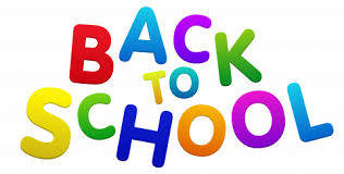 Free-back-to-school-clipart-the-cliparts.png | Brookside Elementary