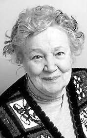 Betty Johnson Obituary - Wilkes-Barre, PA | Times Leader