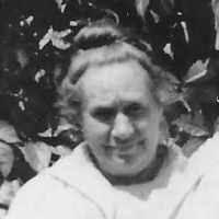 Sarah Jane Hone (1861-1928) • FamilySearch