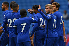 Brighton vs Chelsea Live Score Football Match H2H Prediction Premier League  Preview