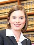 Lawyer Addie Young - Sacramento, CA Attorney - Avvo