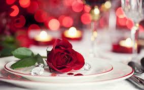صور ورد حلوه اشكال ورود جذابه وباقات من الورد للمناسبات رمزيات