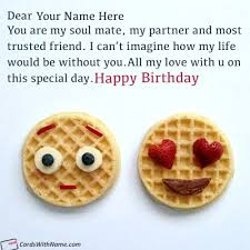 cute birthday quotes for husband generator quotes
