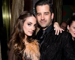 Christie Brinkley's Daughter Alexa Ray Joel Is Engaged to Ryan ...