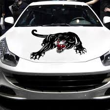 Buy Anime Car Decals At Affordable Price From 11 Usd Best Prices Fast And Free Shipping Joom