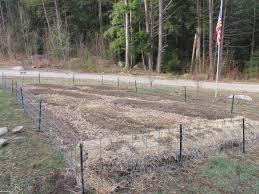 Bull Panel Fence Fence Ideas