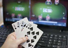 Online betting sites keep operating in Albania - Focus Gaming News